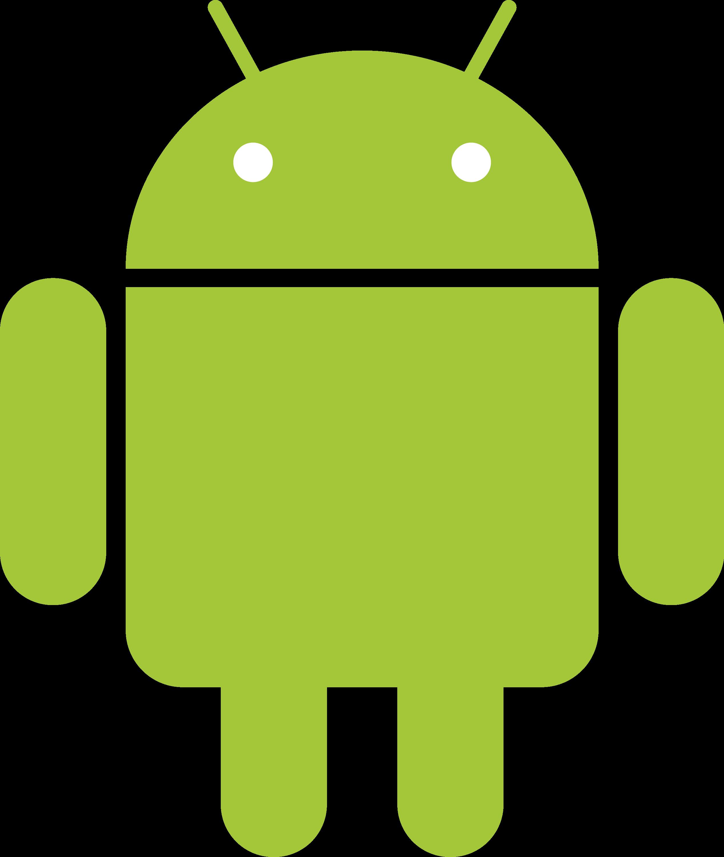 Logo technologii